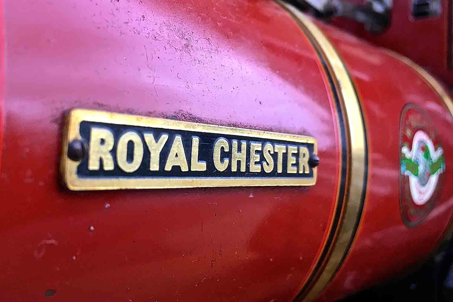 test Alchin-Traction-Engine-Royal-Chester-live-steam-model-for-sale-15