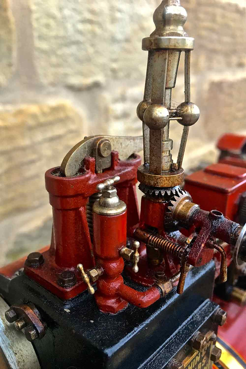 test Alchin-Traction-Engine-Royal-Chester-live-steam-model-for-sale-26