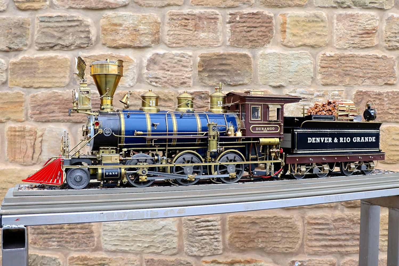 test 3-and-a-half-OS-live-steam-porter-2-6-0-locomotive-for-sale-1