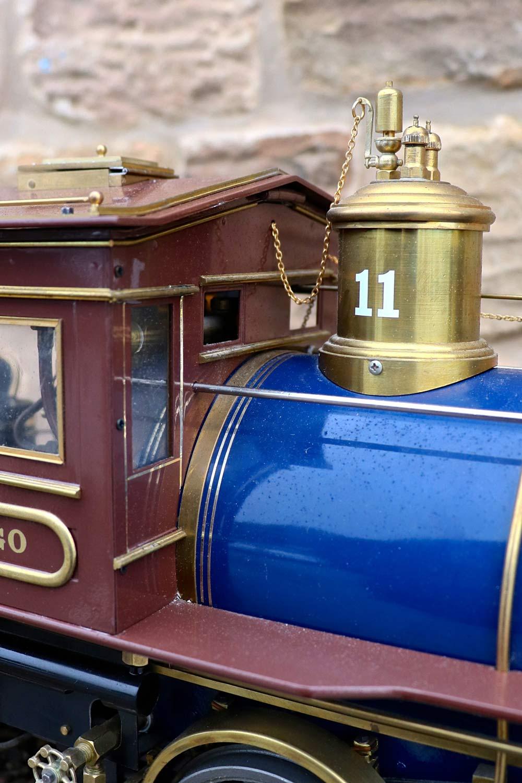 test 3-and-a-half-OS-live-steam-porter-2-6-0-locomotive-for-sale-11