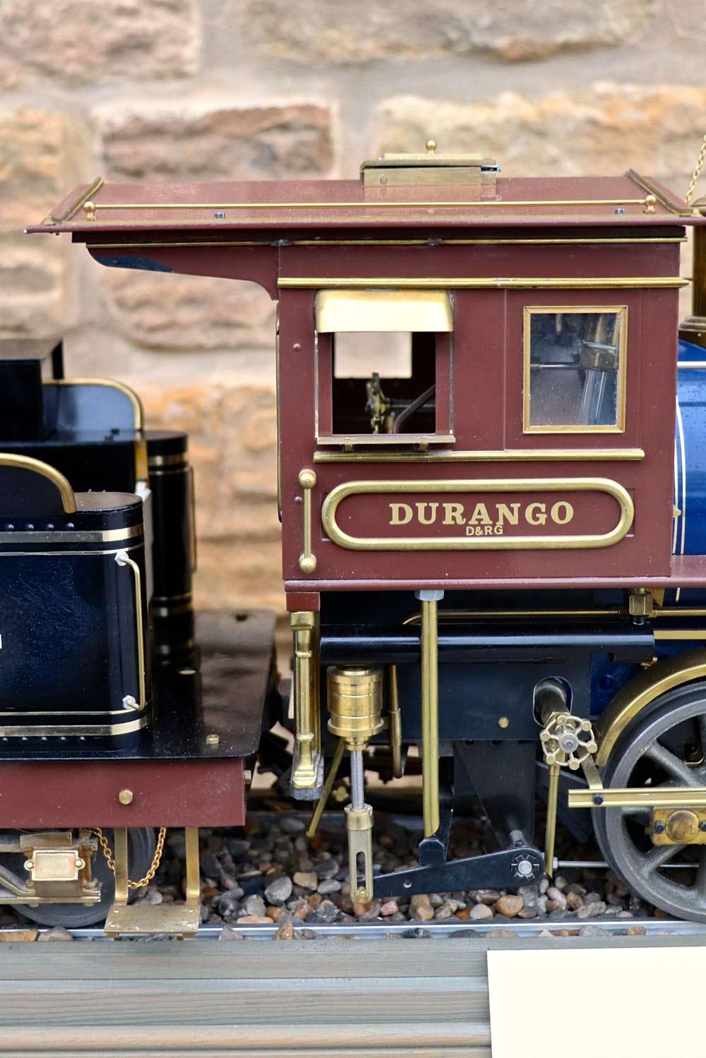 test 3-and-a-half-OS-live-steam-porter-2-6-0-locomotive-for-sale-12