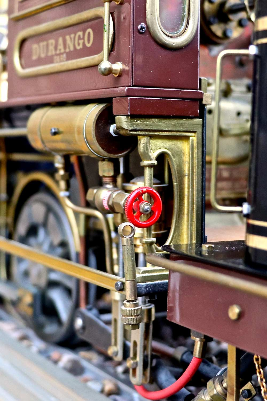 test 3-and-a-half-OS-live-steam-porter-2-6-0-locomotive-for-sale-13