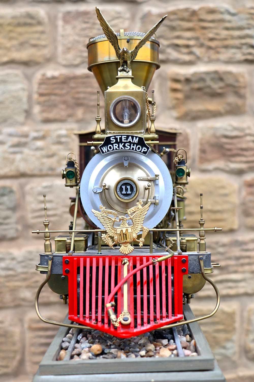 test 3-and-a-half-OS-live-steam-porter-2-6-0-locomotive-for-sale-2