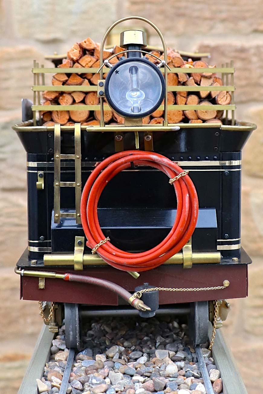 test 3-and-a-half-OS-live-steam-porter-2-6-0-locomotive-for-sale-4a