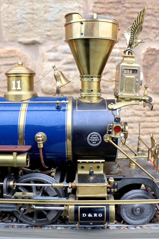 test 3-and-a-half-OS-live-steam-porter-2-6-0-locomotive-for-sale-6