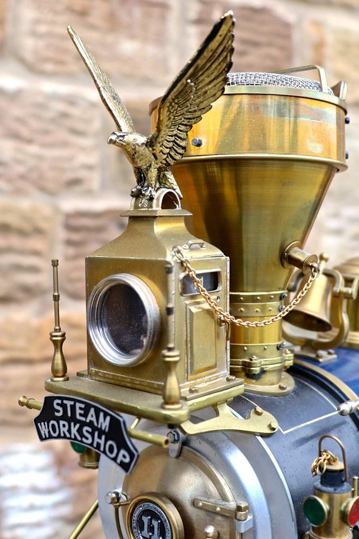 test 3-and-a-half-OS-live-steam-porter-2-6-0-locomotive-for-sale-8