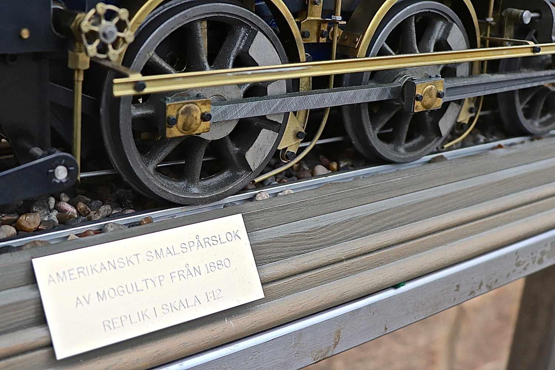 test 3-and-a-half-OS-live-steam-porter-2-6-0-locomotive-for-sale-9