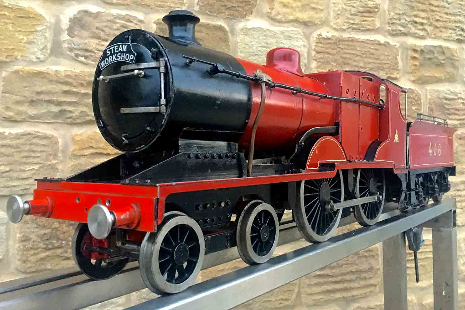 test 3-and-a-half-inch-gauge-LMS-2P-live-steam-model-for-sale-03
