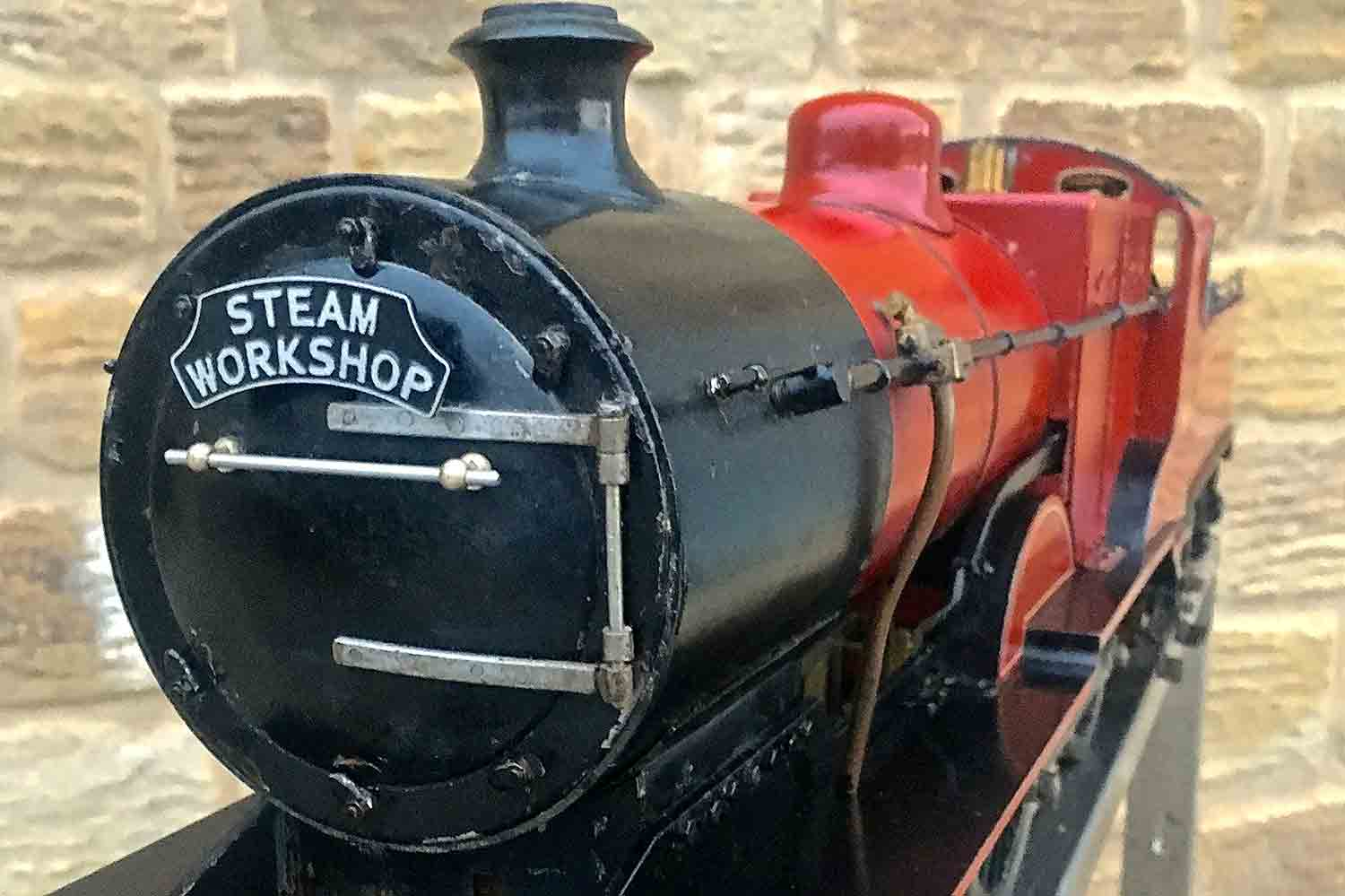 test 3-and-a-half-inch-gauge-LMS-2P-live-steam-model-for-sale-05