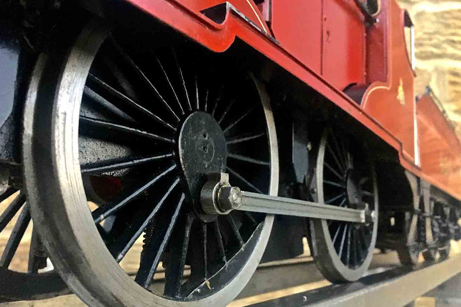 test 3-and-a-half-inch-gauge-LMS-2P-live-steam-model-for-sale-06