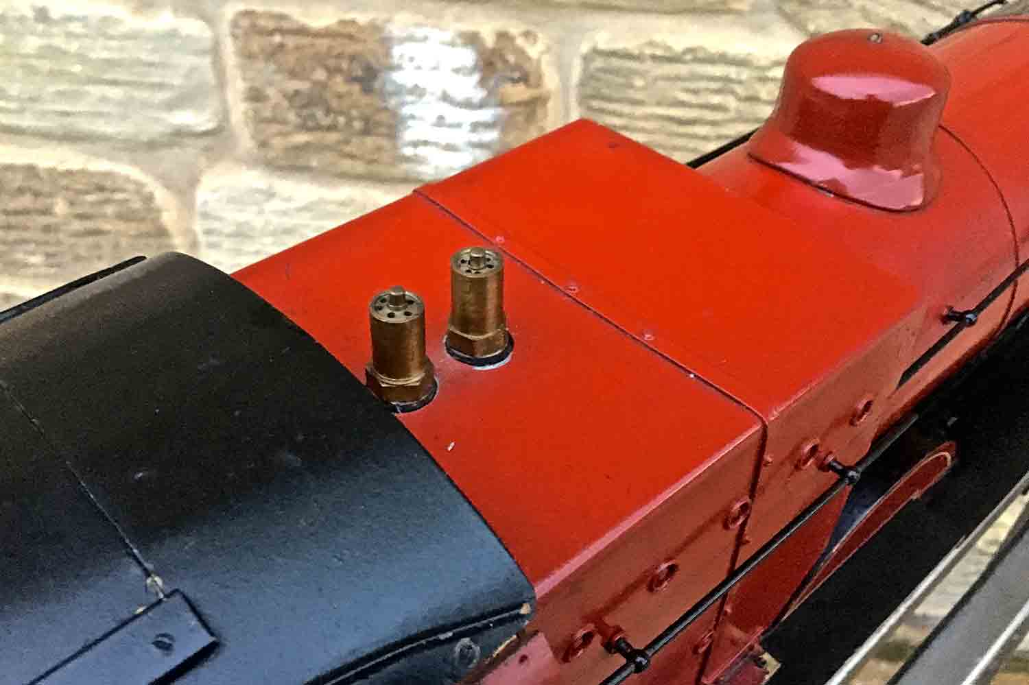 test 3-and-a-half-inch-gauge-LMS-2P-live-steam-model-for-sale-11
