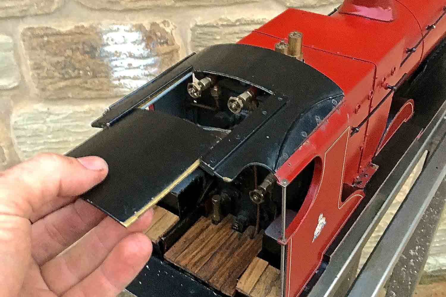 test 3-and-a-half-inch-gauge-LMS-2P-live-steam-model-for-sale-15