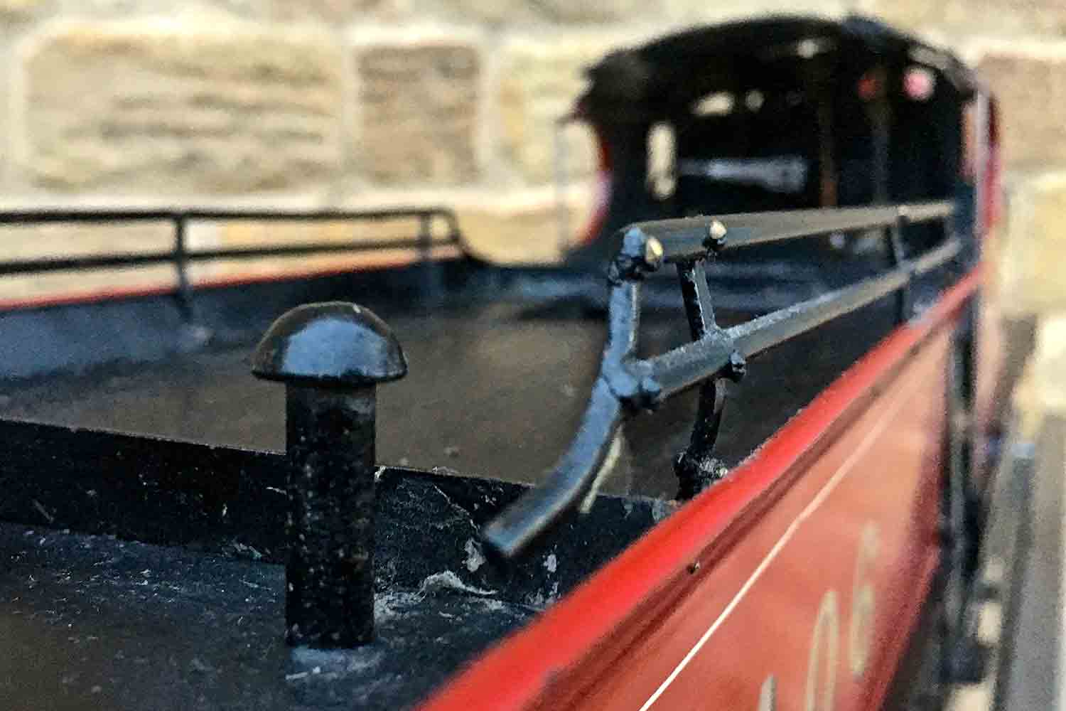 test 3-and-a-half-inch-gauge-LMS-2P-live-steam-model-for-sale-19