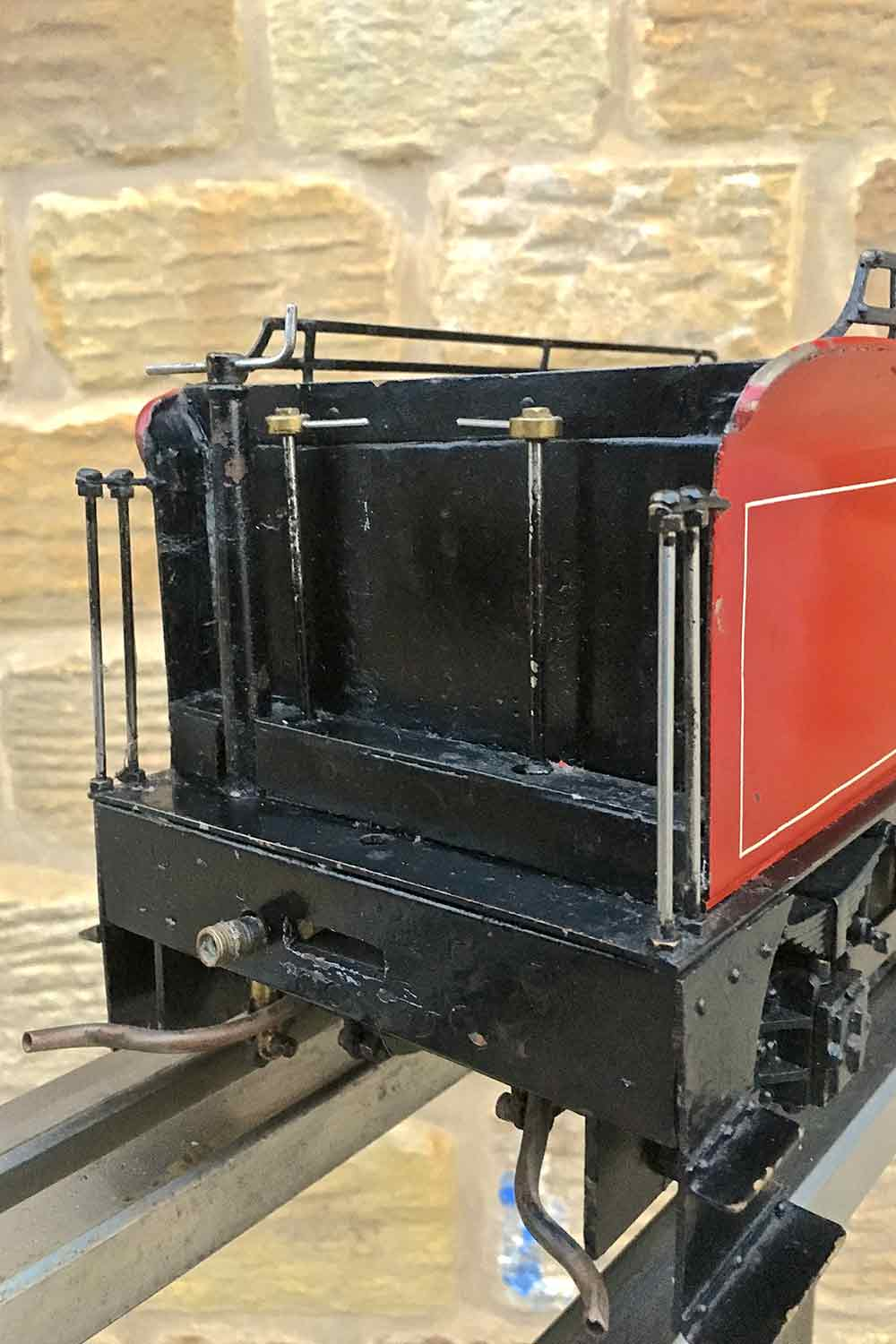test 3-and-a-half-inch-gauge-LMS-2P-live-steam-model-for-sale-23