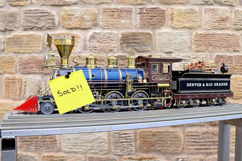 test SOLD-3-and-a-half-OS-live-steam-porter-2-6-0-locomotive-for-sale-1