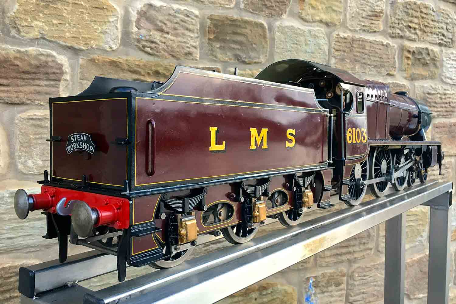 test 3-and-a-half-inch-gauge-LMS-Royal-Scot-for-sale-04