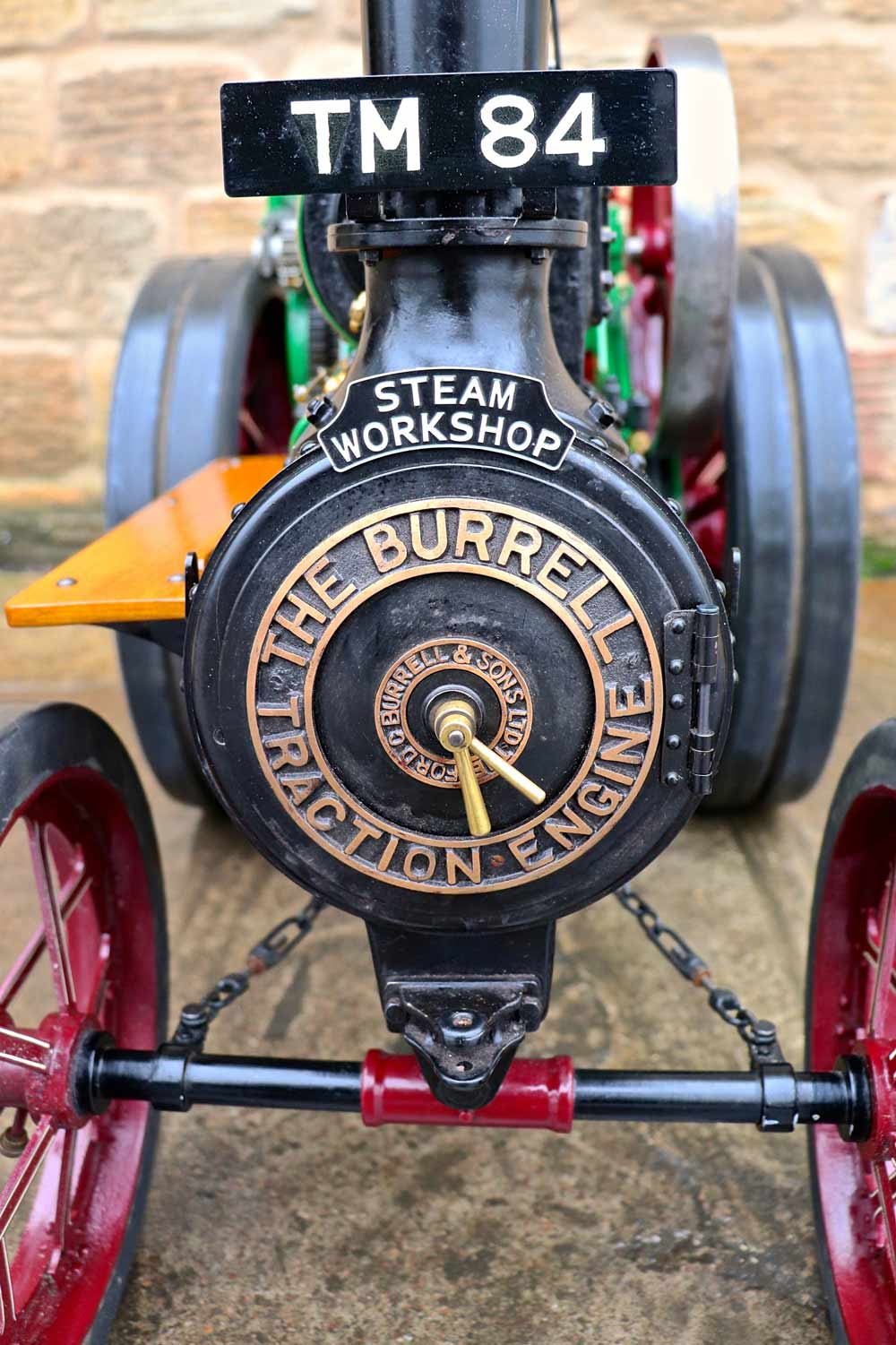 test 3-inch-Burrell-traction-engine-plastow-live-steam-for-sale-14
