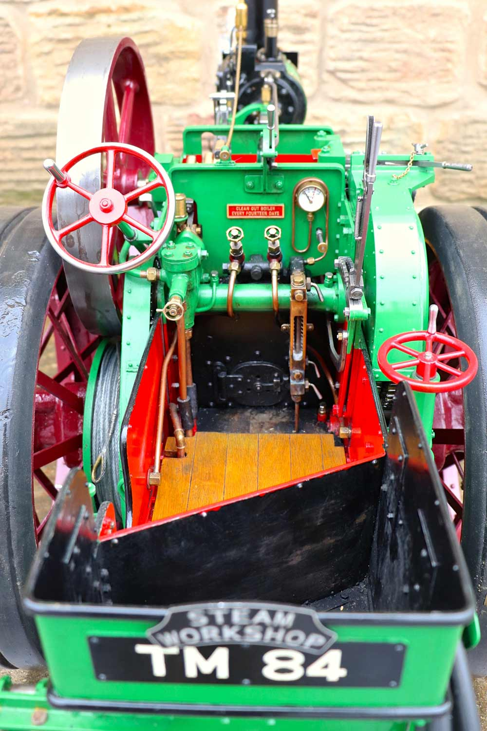 test 3-inch-Burrell-traction-engine-plastow-live-steam-for-sale-17