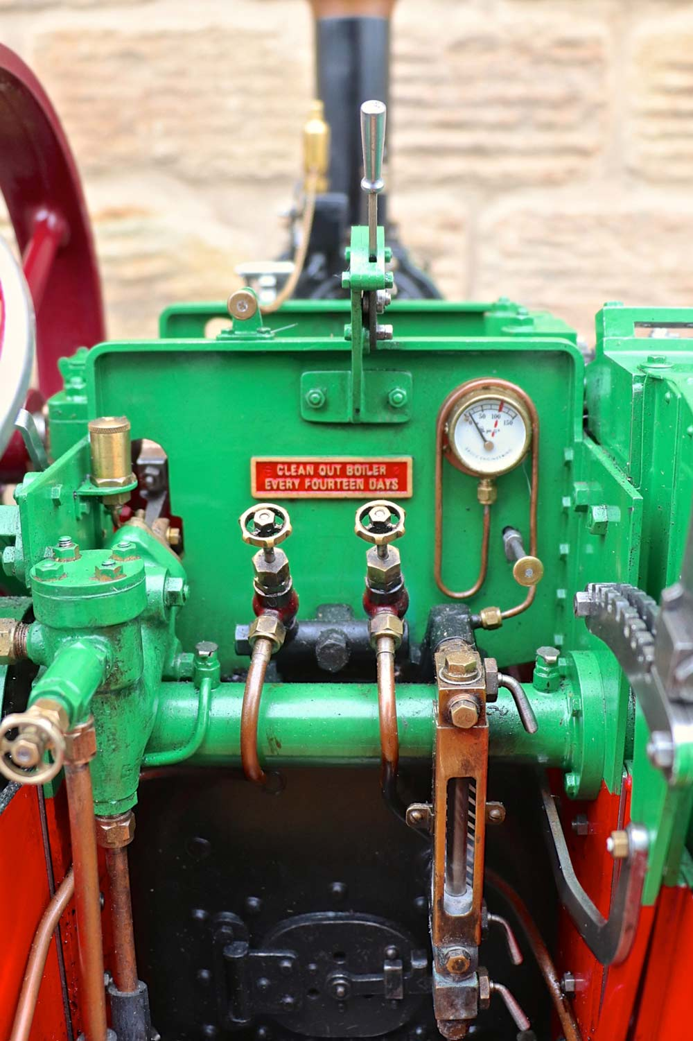 test 3-inch-Burrell-traction-engine-plastow-live-steam-for-sale-18