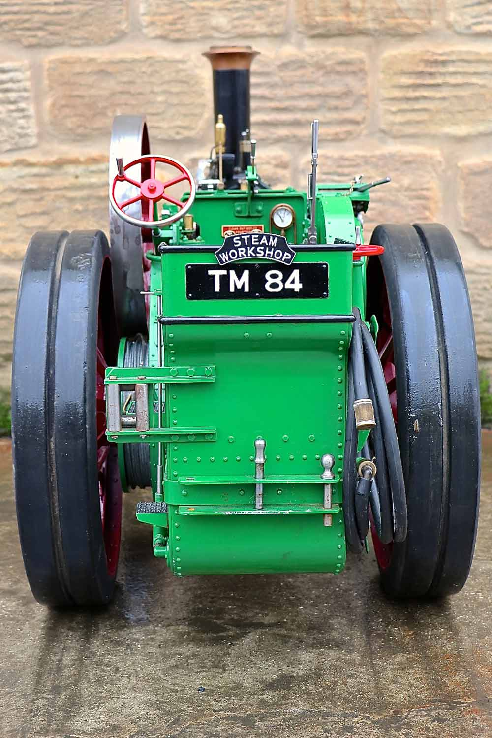 test 3-inch-Burrell-traction-engine-plastow-live-steam-for-sale-4