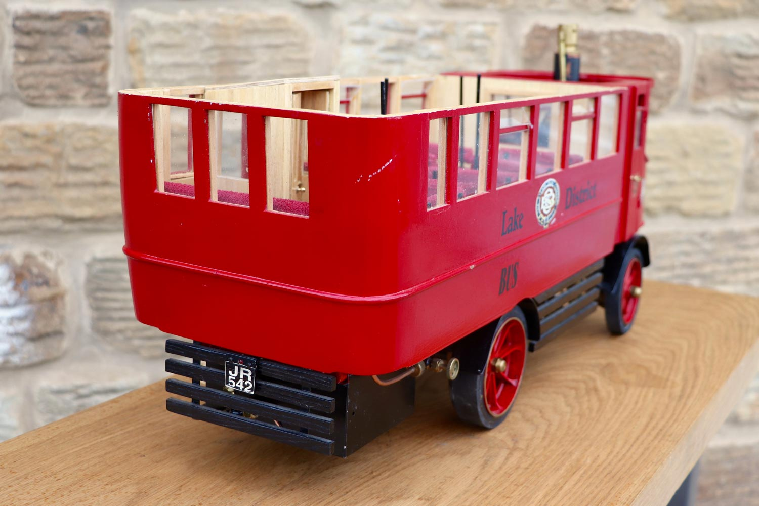 test 1-inch-scale-sentinel-steam-bus-live-steam-for-sale-01