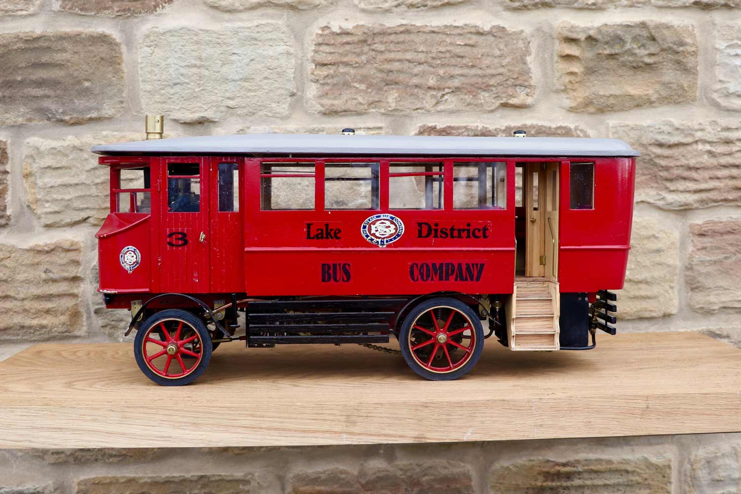 test 1-inch-scale-sentinel-steam-bus-live-steam-for-sale-08