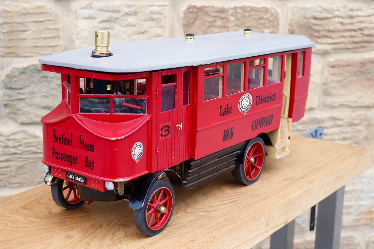 test 1-inch-scale-sentinel-steam-bus-live-steam-for-sale-09