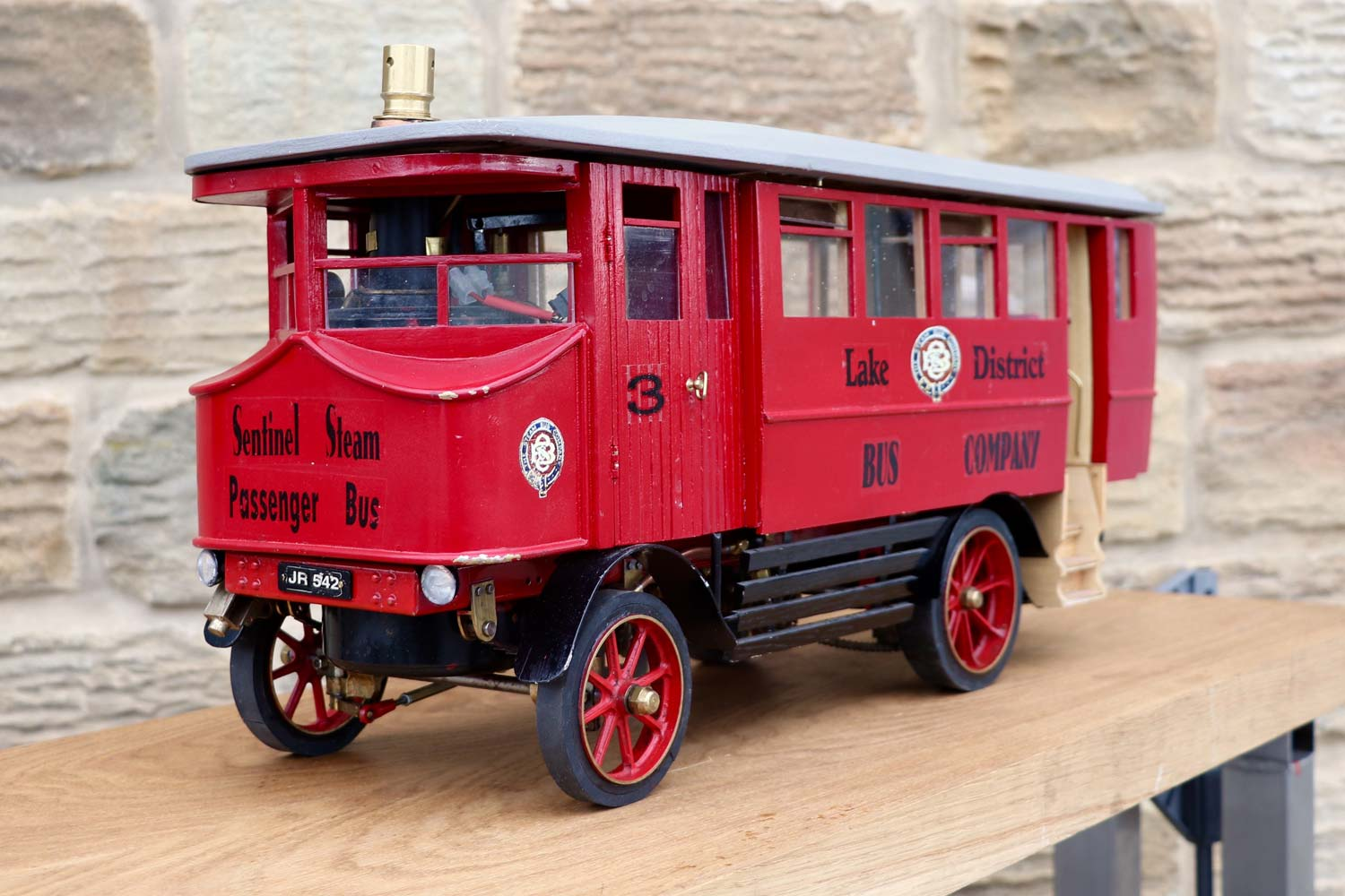 test 1-inch-scale-sentinel-steam-bus-live-steam-for-sale-10