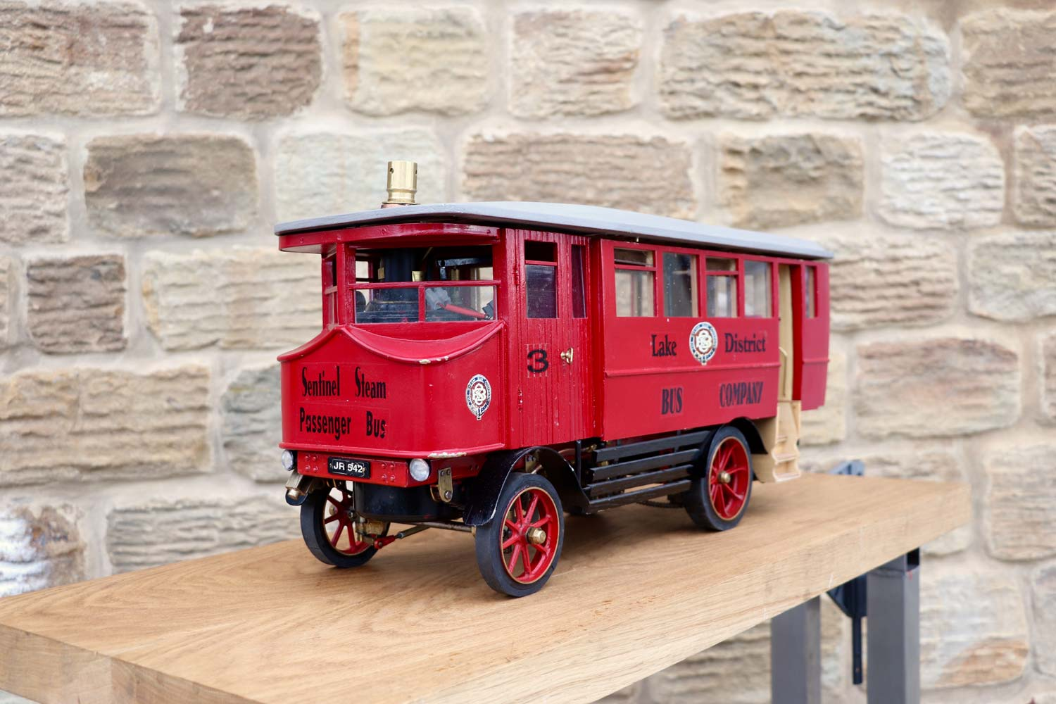 test 1-inch-scale-sentinel-steam-bus-live-steam-for-sale-11