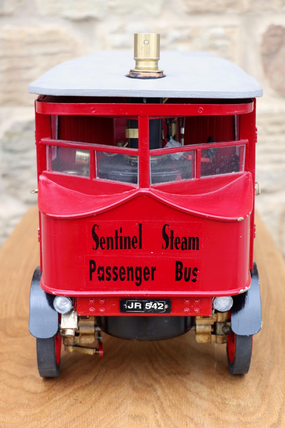 test 1-inch-scale-sentinel-steam-bus-live-steam-for-sale-13
