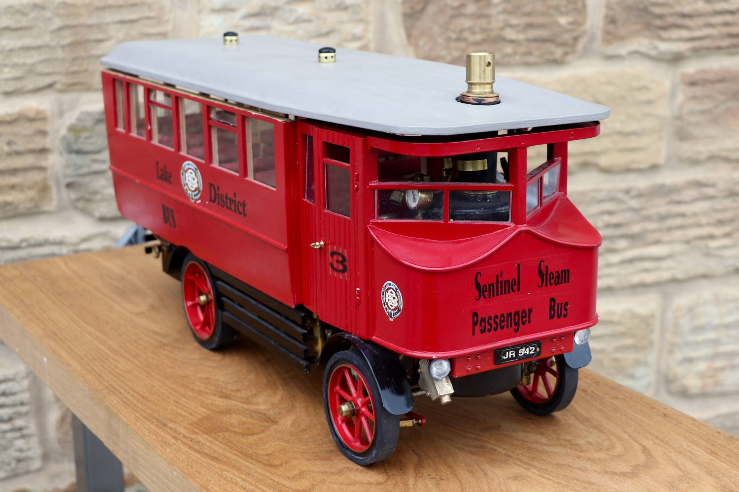 test 1-inch-scale-sentinel-steam-bus-live-steam-for-sale-14