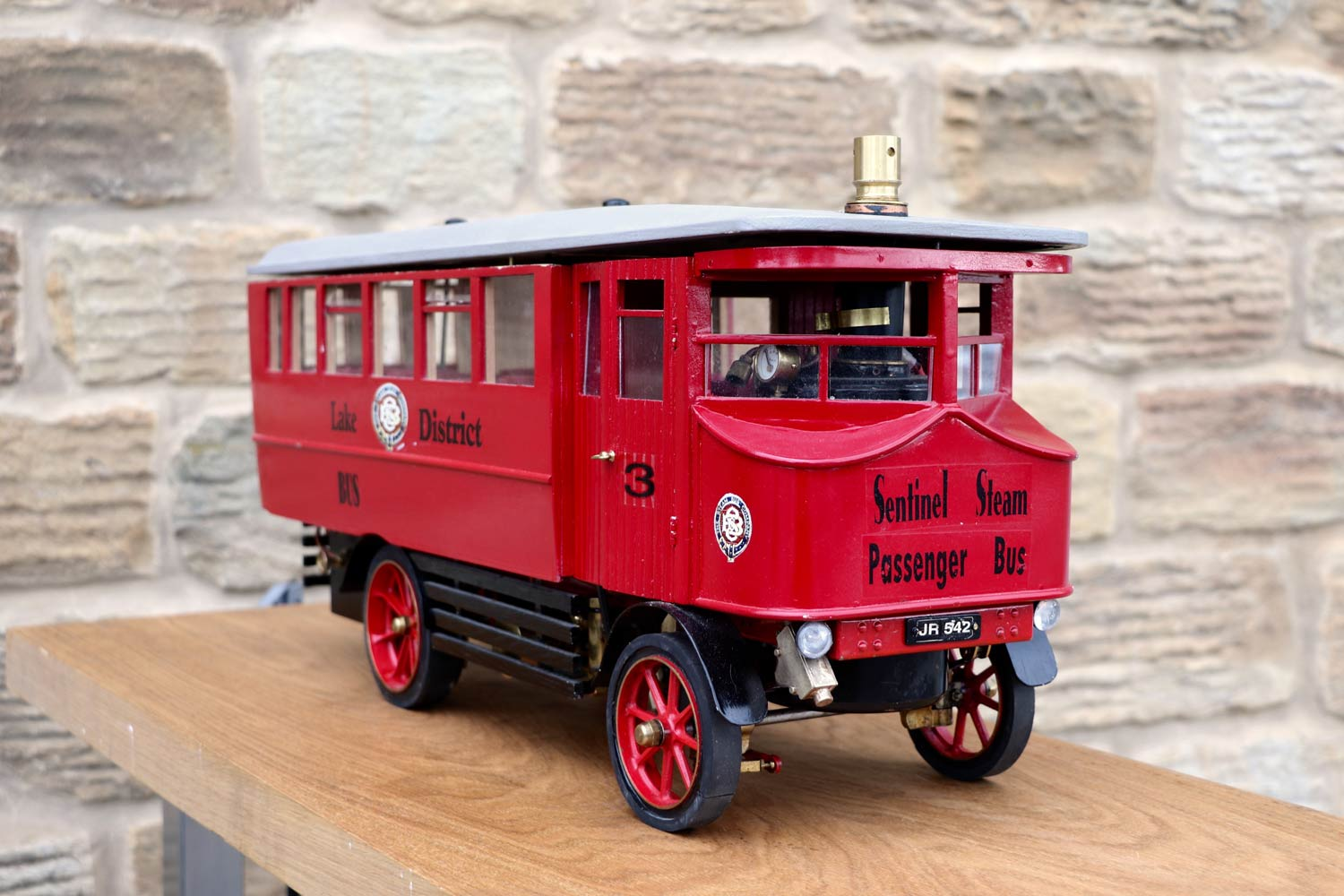 test 1-inch-scale-sentinel-steam-bus-live-steam-for-sale-15