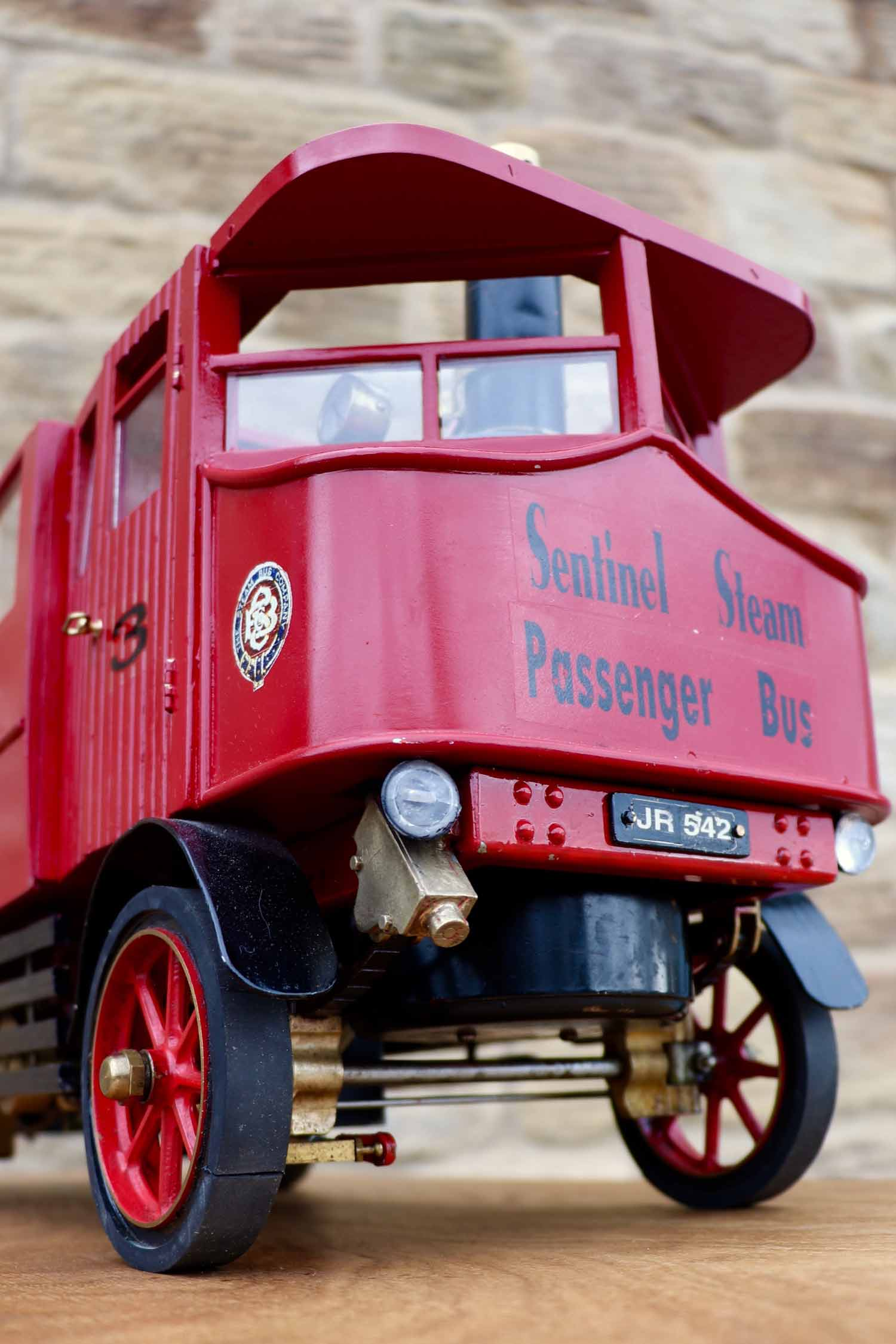 test 1-inch-scale-sentinel-steam-bus-live-steam-for-sale-19