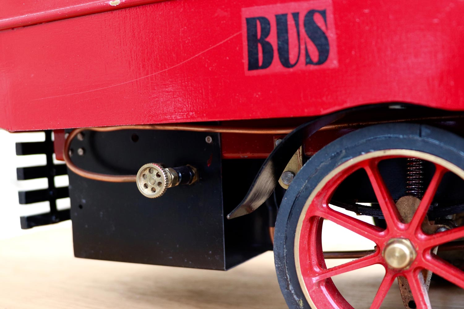 test 1-inch-scale-sentinel-steam-bus-live-steam-for-sale-21