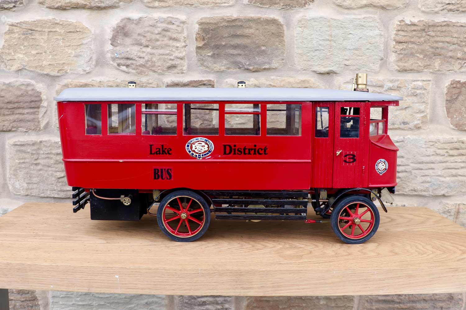 test 1-inch-scale-sentinel-steam-bus-live-steam-for-sale-24