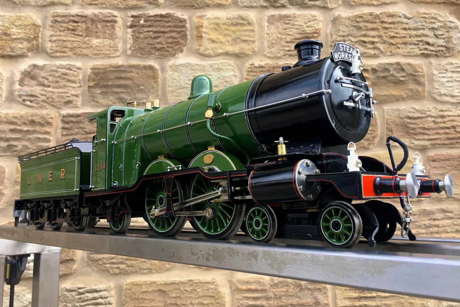 test 2-and-a-half-inch-gauge-3-GNR-C1-Atlantic-Ayesha-live-steam-locomotive-for-sale-08