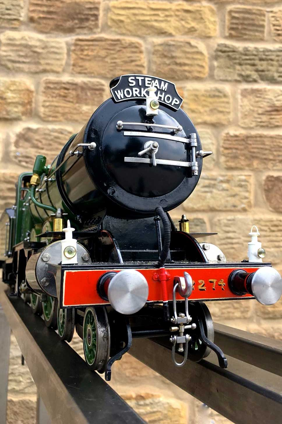 test 2-and-a-half-inch-gauge-3-GNR-C1-Atlantic-Ayesha-live-steam-locomotive-for-sale-09