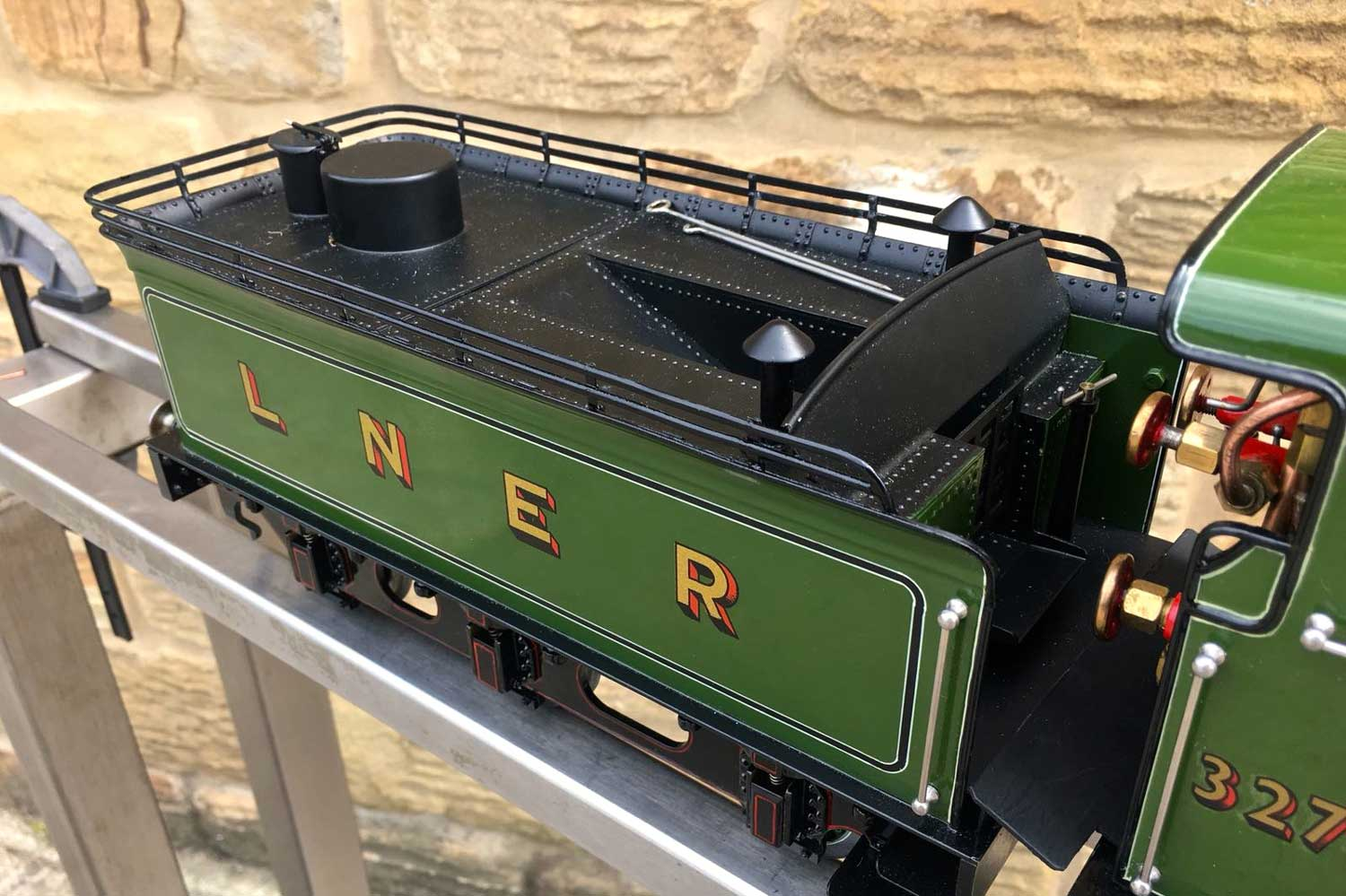 test 2-and-a-half-inch-gauge-3-GNR-C1-Atlantic-Ayesha-live-steam-locomotive-for-sale-12