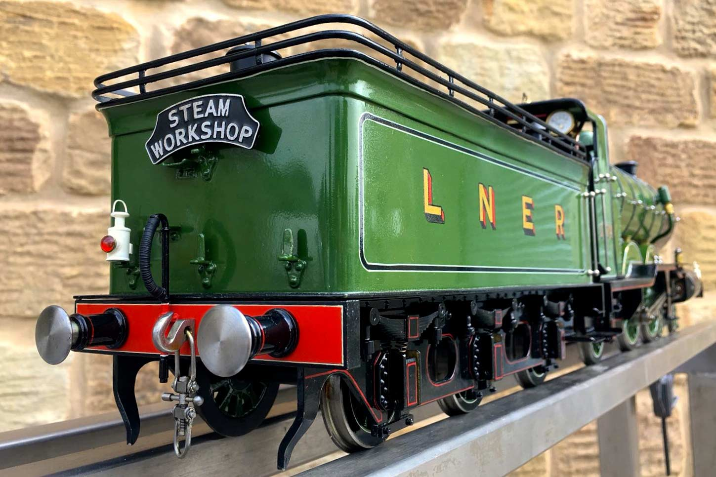 test 2-and-a-half-inch-gauge-3-GNR-C1-Atlantic-Ayesha-live-steam-locomotive-for-sale-18
