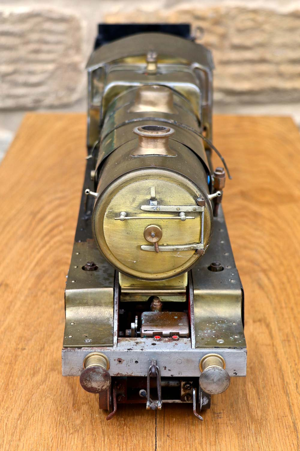 test 2-and-a-half-inch-gauge-LBSC-Lady-Dorothy-DYAK-live-steam-locomotive-for-sale-02