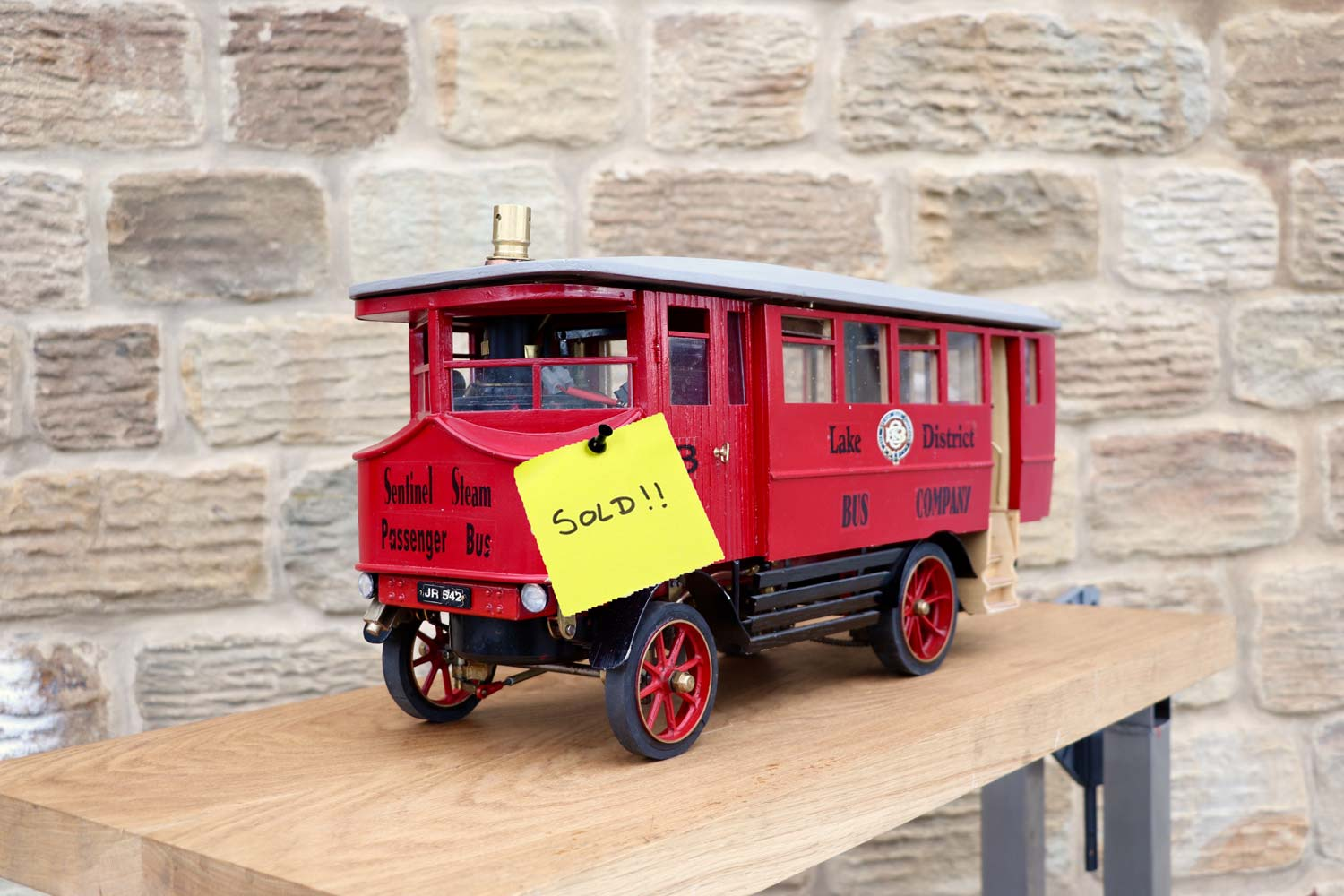 test SOLD-1-inch-scale-sentinel-steam-bus-live-steam-for-sale-12