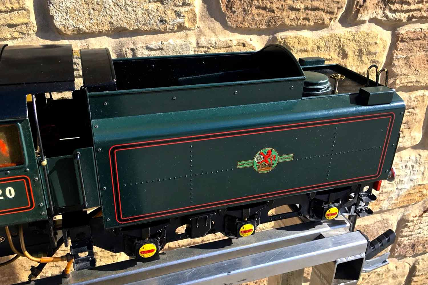 test 3-and-a-half-inch-BR-9F-OS-live-steam-locomotive-for-sale-08
