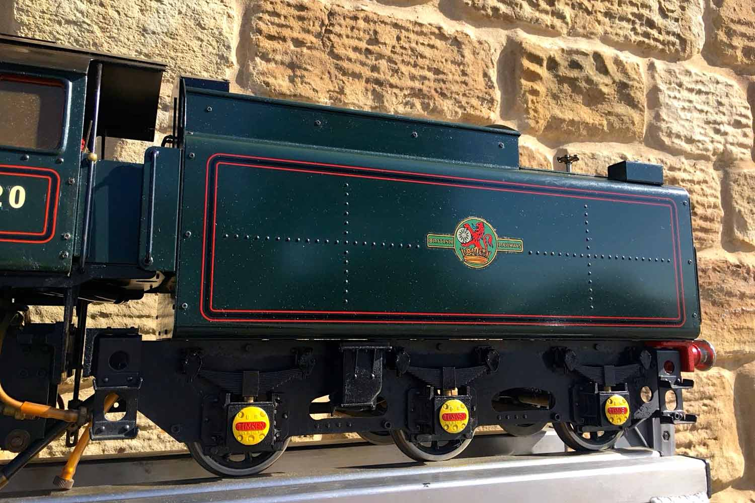 test 3-and-a-half-inch-BR-9F-OS-live-steam-locomotive-for-sale-11