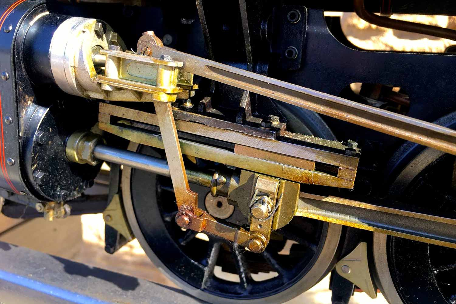 test 3-and-a-half-inch-BR-9F-OS-live-steam-locomotive-for-sale-13