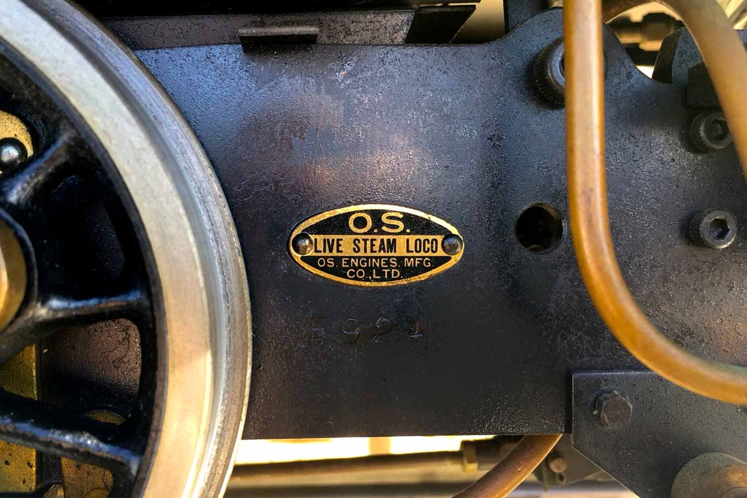 test 3-and-a-half-inch-BR-9F-OS-live-steam-locomotive-for-sale-15