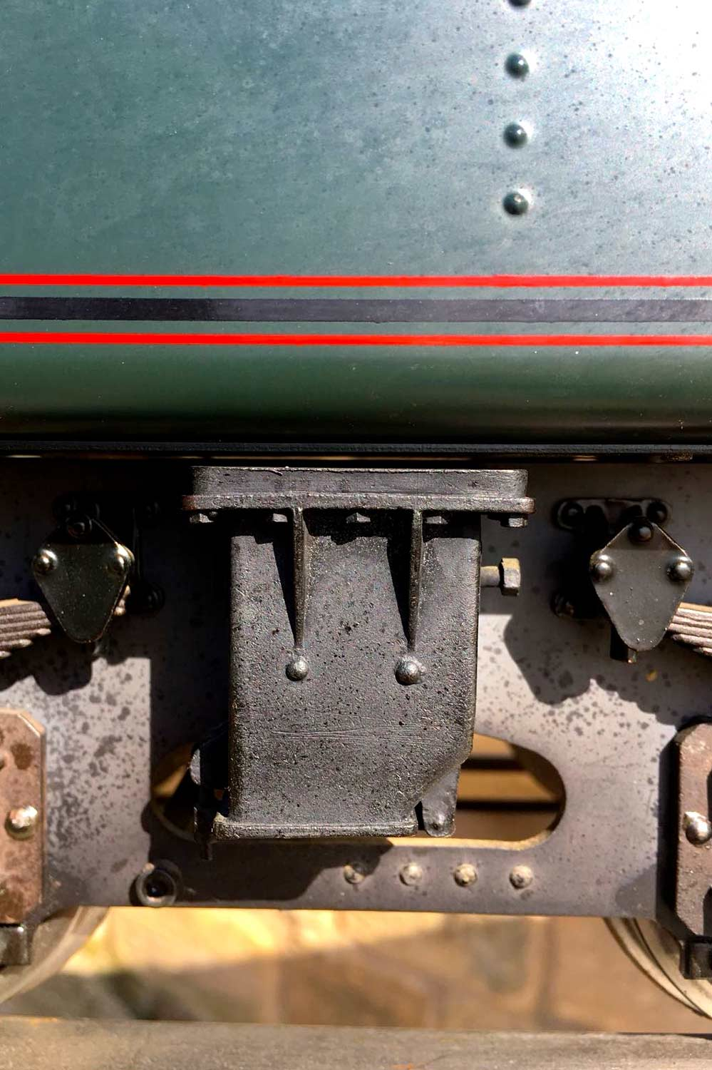 test 3-and-a-half-inch-BR-9F-OS-live-steam-locomotive-for-sale-25
