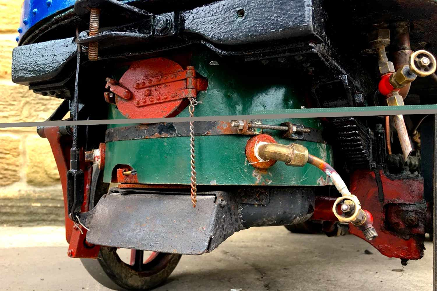 test 3-inch-scale-Atkinson-Undertype-Steam-Lorry-live-steam-for-sale-02