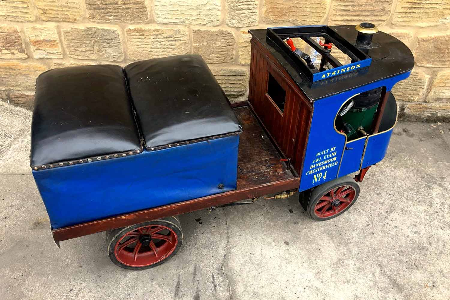 test 3-inch-scale-Atkinson-Undertype-Steam-Lorry-live-steam-for-sale-03
