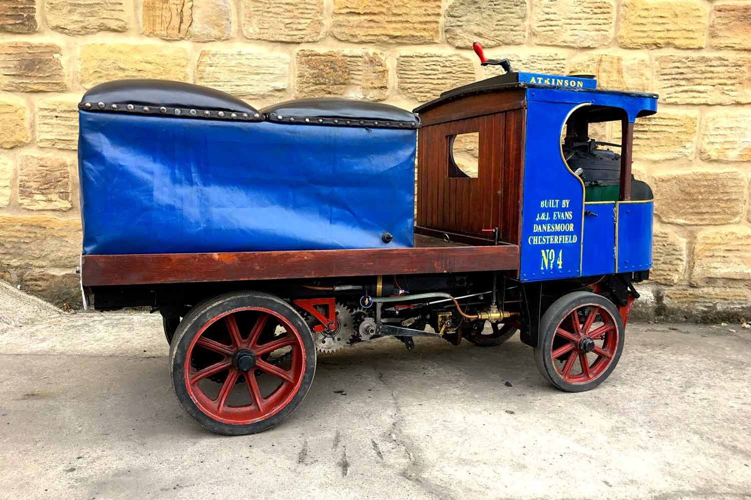 test 3-inch-scale-Atkinson-Undertype-Steam-Lorry-live-steam-for-sale-04