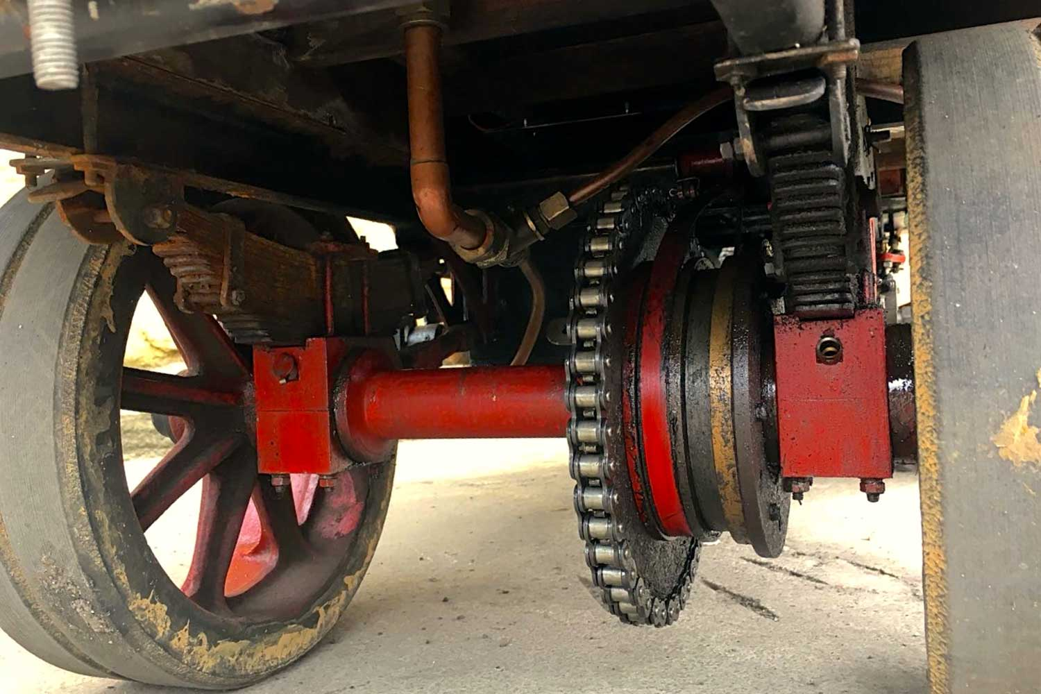 test 3-inch-scale-Atkinson-Undertype-Steam-Lorry-live-steam-for-sale-10